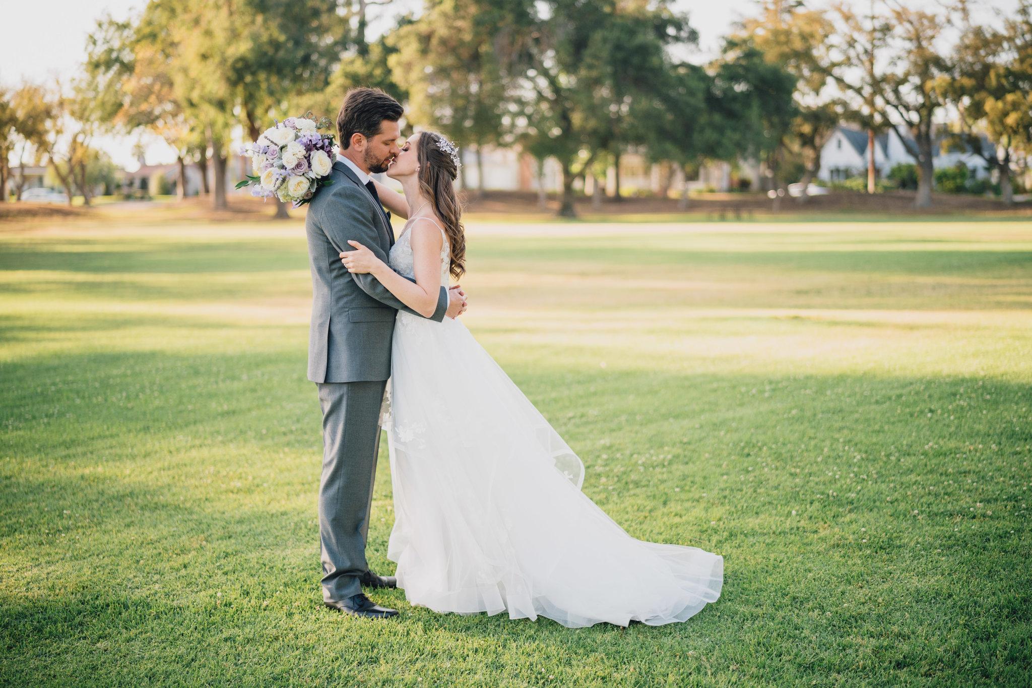 Wedding Dress   Muckenthaler Mansion