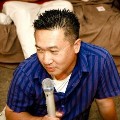 Alvin L