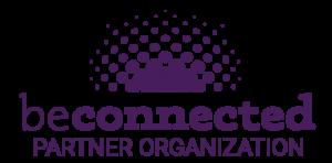BC_Partner_Logo