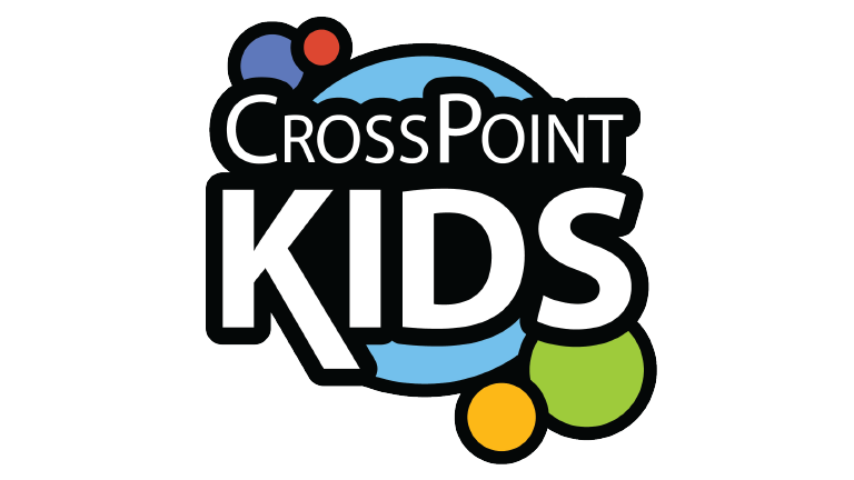 CrossPoint Kids
