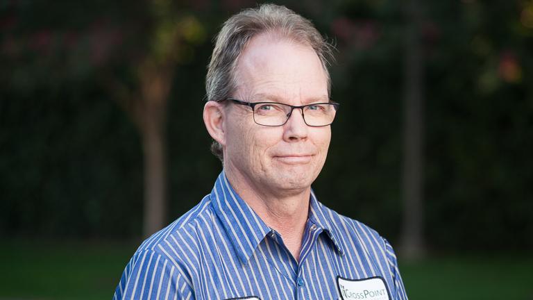 Kurt Stephens