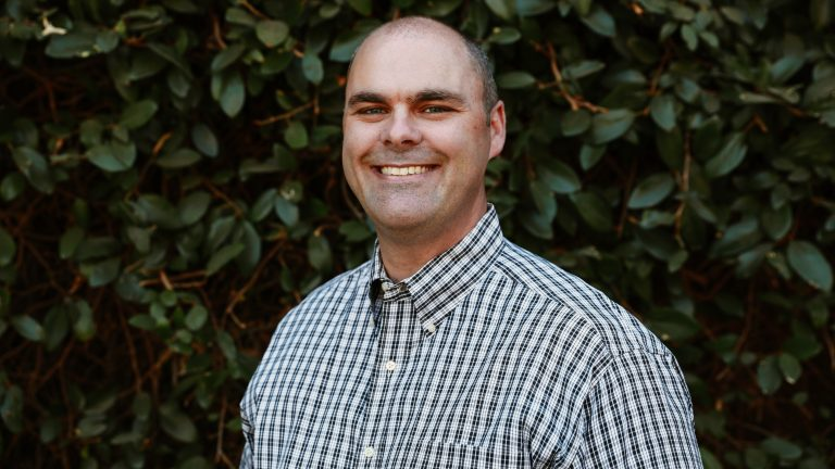 Paul Pratt