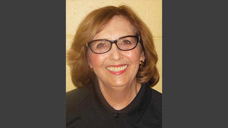Linda Chrabas