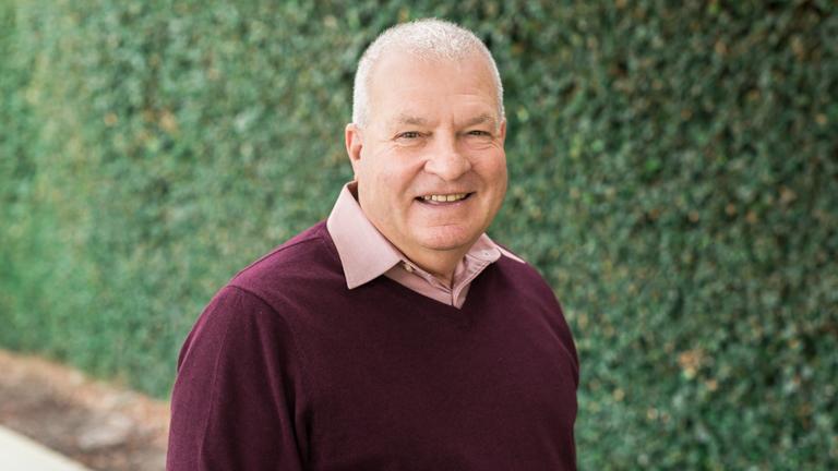 Dennis Hurst