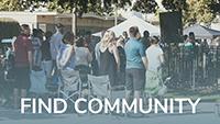 community 200px