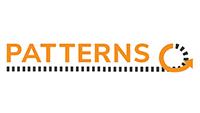 patterns web 200