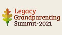 Grandparenting Summit 2021 200