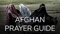 afghanprayer 200