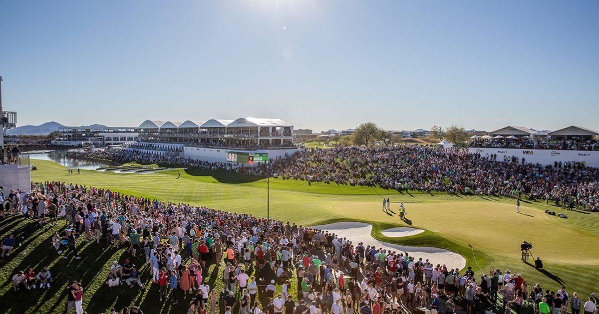 19+ Arizona golf tournaments 2019 ideas
