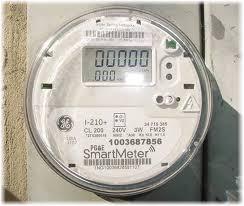 BC hydro_meter_base