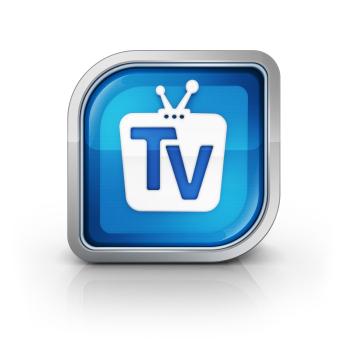 CRTC TV-icon