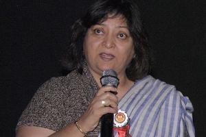 Manjit-Mann