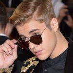 Justin Bieber pleads guilty in Stratford collision case