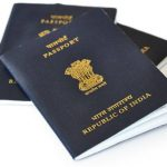 New government advisory to all Indians travelling to US