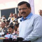 Odd-even – HC seeks clarification on exemption, Kejriwal meets volunteers
