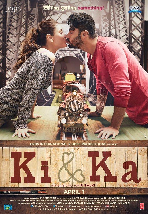 ki-ka-poster