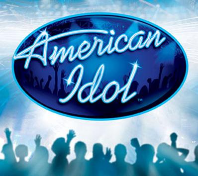 American-Idol-2011