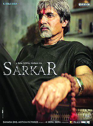 Sarkar_movie_poster