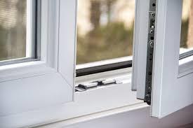 57882_open_window