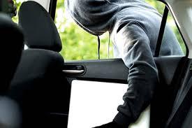 57883_laptop_stolen