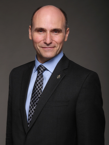 Jean-Yves Duclos