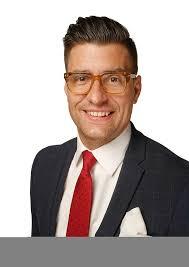 Hector Bremner