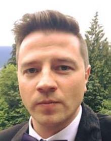 Michael Haire