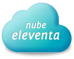 Nube eleventa