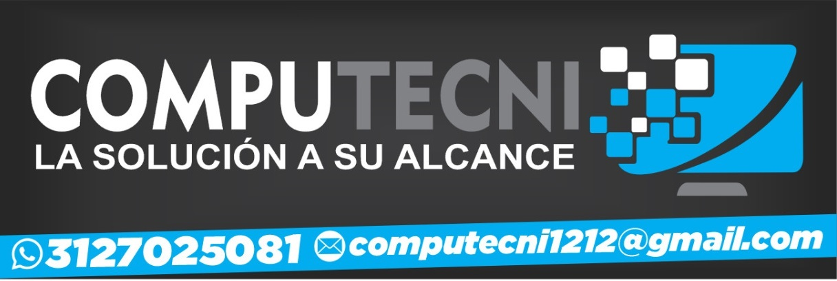 Computecni