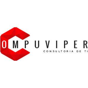 Compuviper