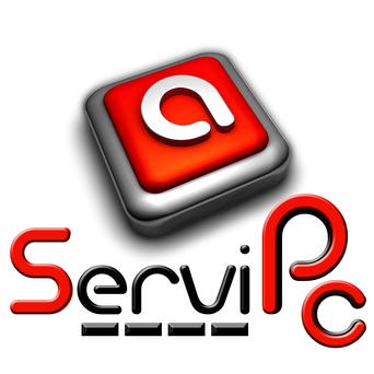 Servipc