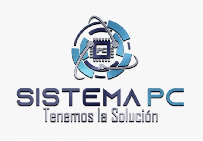 Sistema PC