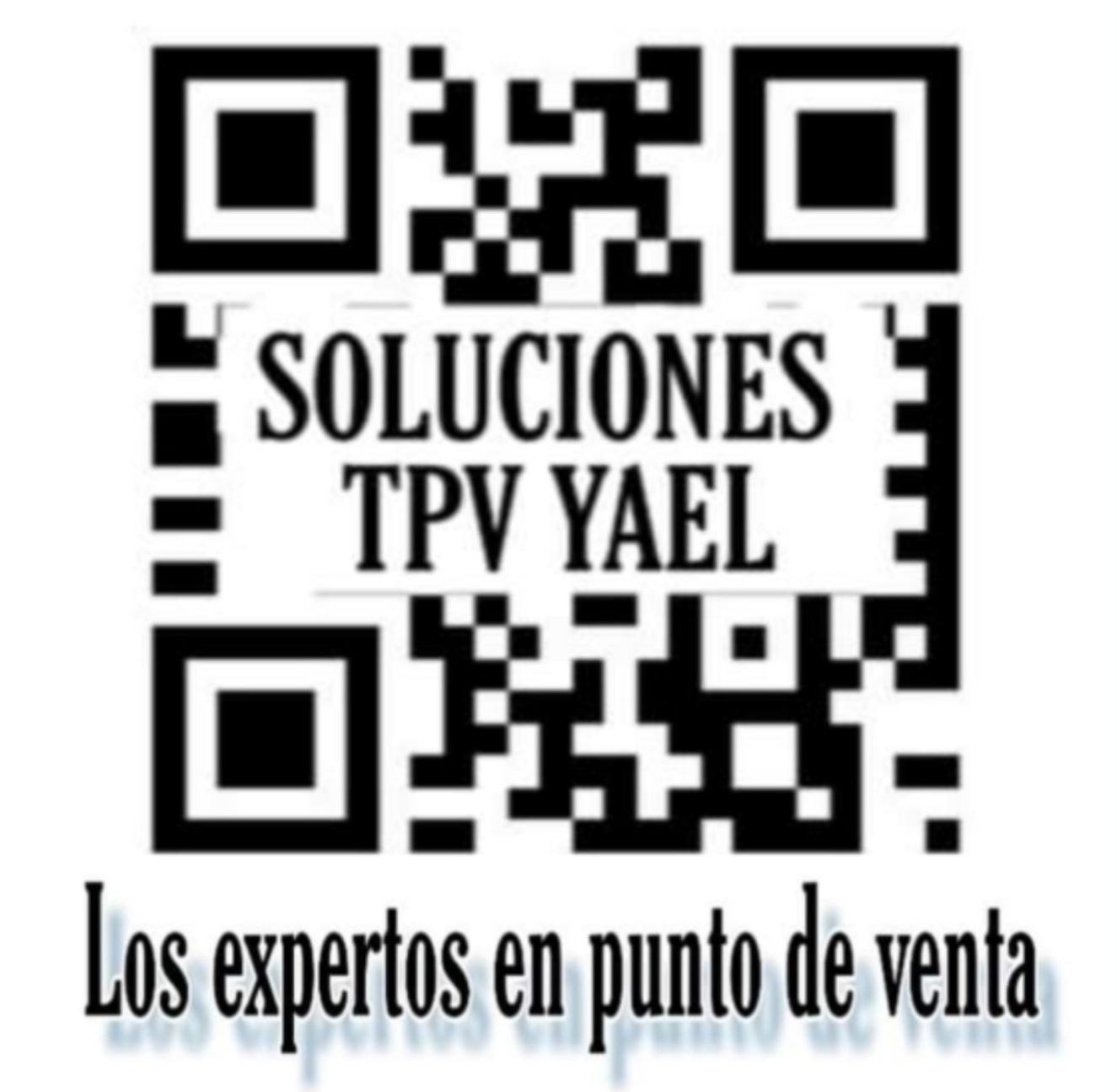 Soluciones TVP