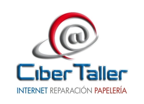 Cibertaller