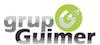 Guimer