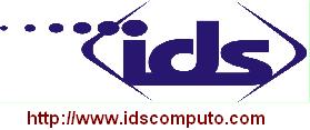 Idscomputo