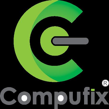 Logo compufix