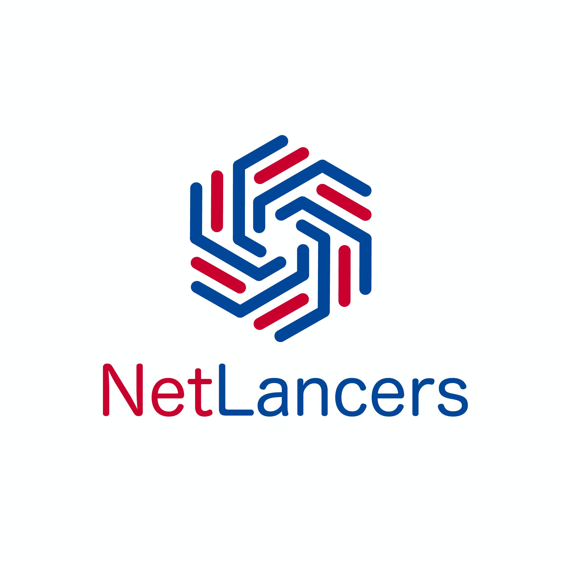 Netlancers