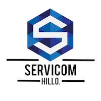 Servicom