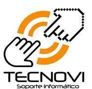 Tecnovi