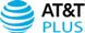 Logo attplus
