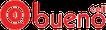 Logo buenocell