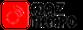Logo maztiempo