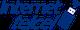 Logo telcel internet