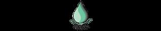 Agua gomezp logo chico