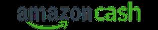 Amazon logo chico
