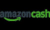 Tarjetas de Amazon Cash