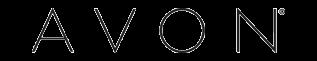 Avon logo chico