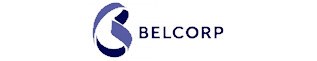 Belcorp logo chico