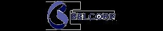 Belcorp logo chico